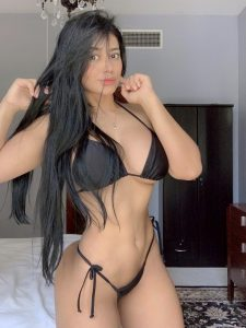Amsterdam Escorts